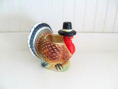 41774313dff2 24 Best vintage thanksgiving images