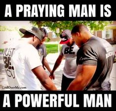Dear Future Boyfriend/Husband, there is power in positive prayer and when you pray for positivity and love, that power is in you, so you are a powerful man no matter what anyone else's opinion is! Spiritual Quotes, Positive Quotes, 5 Solas, Stay Strong Quotes, Word Up, Empowering Quotes, Power Of Prayer, Dear Future, Way Of Life