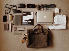 What's in my bag 2014-05-26 | Flickr – Condivisione di foto!