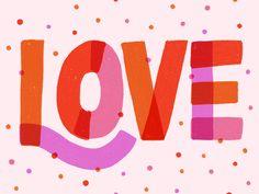 Valentine's Day Valentine's Day bye single valentine color illustration hand . Valentine's Day Valentine's Day bye single valentine color illustration hand lettering procrea Hand Illustration, Valentines Illustration, Illustrations, Love Doodles, Valentines For Singles, Happy Valentines Day, Valentine Poster, Valentine Theme, Valentine Cards