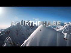 In this episode of GoPro Original Series, DRIVEN, take an in-depth look into the life of X Games star and snowmobile legend, CHRIS BURANDT. Climb on board fo...