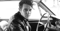 Anderson East thoroughly sees — and takes ambitious and glorious advantage of — song and performance styles that can be punchy and bluesy one minute, and then direct with disciplined passion.
