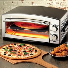 9 Best Cooking Images Good Pizza Pizza Maker Home Pizza Oven
