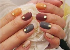 fall-nail-designs-and-ideas-012