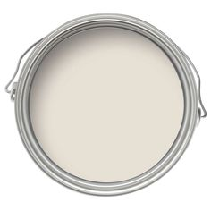 Find Farrow & Ball Estate Purbeck Stone - Eggshell Paint - at Homebase. Visit your local store for the widest range of paint & decorating products. Farrow Ball, Blackened Farrow And Ball, Dulux Chic Shadow, Exterior Gris, Elephants Breath, Purbeck Stone, Masonry Paint, Paint Brick, Colors