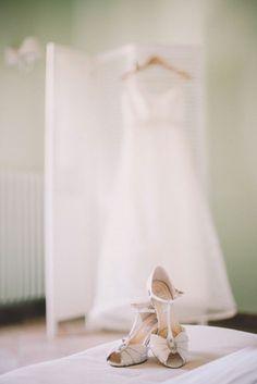 Le mariage champêtre de N & T - Vaucluse - région Provence-Alpes-Côte d'Azur   Photographe: soul Pics   Donne-moi ta main - Blog mariage