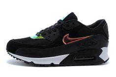 best loved fa57c 676e3 Rodzaj obuwia  buty sportoweMarka  NikePrzeznaczenie  lifestyleSezon   kolekcja letnia 2015 Kolor