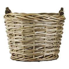 I pinned this French Market Basket II from the Westwood Laurel Home event at Joss and Main!