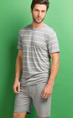 Mens Night Suit, Man Style, Loungewear, Nightwear, Pajama Set, Men Fashion, Menswear, Ootd, Lingerie