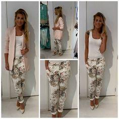 el vita kleding online shop