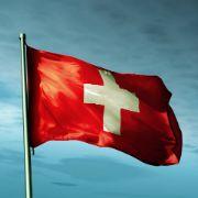 Swiss vote to bring back quotas on immigration puts science under threat - Science Bring It On, Canada, Science, Country, Business, Rural Area, Flag, Country Music, Science Comics