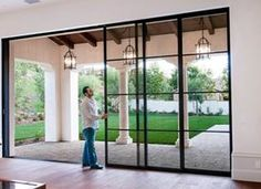 minimalist affordable door doors frame exterior home prices glass for white with sliding decor