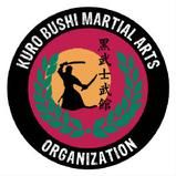 Buckeye Karate Tournaments & Seminars