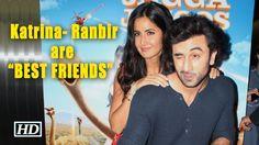 "Katrina: Ranbir's 'Rocket Singh..' was ""Boring"" & ""Flop"" , http://bostondesiconnection.com/video/katrina_ranbirs_rocket_singh-_was_boring__flop/,  #AamirKhan #dangalfilm #FatimaSanaSheikh #jabharrymetsejal #jaggajasoostrailer #KatrinaKaif #priyankachopradeepikapadukone #Ranbir's'RocketSingh:SalesmanoftheYear'was""Boring""&""Flop"" #ranbir'sdifferenthairstyle #ranbir'sjasoosiwithkatrina #salmankatrina #shahrukhanushka #tigerzindahai"