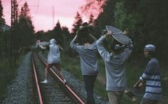 Image uploaded by be yourself. Find images and videos about boy, grunge and indie on We Heart It - the app to get lost in what you love. Boy Tumblr, Skateboard, Indie, Teenage Wasteland, Hipster, Summer Aesthetic, My Vibe, Teenage Dream, Bffs