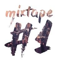 Mixtape? #1 by FAB (Official) on SoundCloud