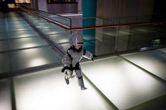 RoboCop Kid