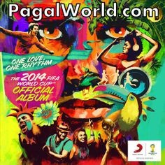 10 Best Pagalworld Blogs images in 2014 | New hindi songs