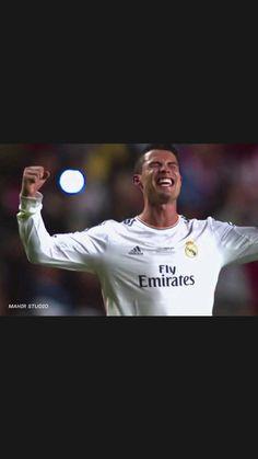 Cristiano Ronaldo Video, Ronaldo Videos, Messi Videos, Ronaldo Juventus, Funny Fun Facts, Funny Jokes, Sports Humor, Funny Sports, Bts Quotes