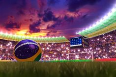 FIFA World Cup is finally here! Soccer mania has engulfed the whole world into its madness, young and old, men and women are all enchanting the football mantra for the next one month. While all the biggest sponsors are pitching in big bucks in creating football themed commercials, McDonald too has come up with a…