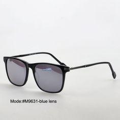 >> Click to Buy << Hot sales M9631 unisex TR sunglasses sunshade UVB  UVA  UV400  #Affiliate