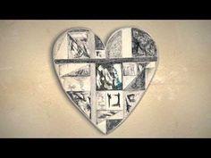 Gotye - Somebody That I Used To Know feat. Kimbra (Tiësto Remix)