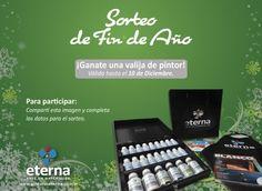 Participo del Sorteo de Fin de Año, quiero ganarme la valija llena de colores!!!!!!!!!!! Compartilo y si queres participas!!! https://basicfront.easypromosapp.com/p/176015?uid=628816696