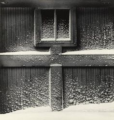 minor White images - Google Search