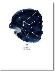constellation art - Google Search