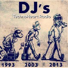 www.technohearth.com/?utm_content=bufferff8ec&utm_medium=social&utm_source=pinterest.com&utm_campaign=buffer #techno #radio #onlineradio #technoradio #technoheart #heart