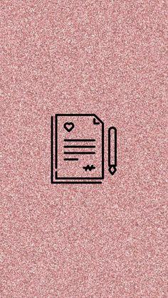 🇧🇷 Não remover os créditos das imagens! -  🇺🇸 Do not remove credits from images! - Respeito pelo trabalho alheia 🚫 Instagram Jobs, Pink Instagram, Instagram Design, Instagram Feed, Instagram Story, Flower Background Wallpaper, Disney Phone Wallpaper, Iphone Icon, Insta Icon