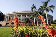 Parliament Winter Session to begin on November 24 , end on December 23