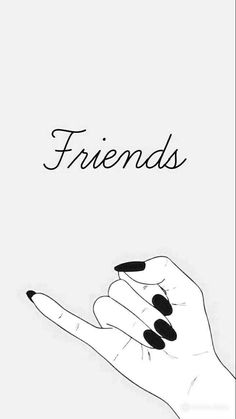 Wallpaper and friends image Cute Wallpaper Backgrounds, Wallpaper Iphone Cute, Tumblr Wallpaper, Aesthetic Iphone Wallpaper, Cellphone Wallpaper, Disney Wallpaper, Wallpaper Quotes, Aesthetic Wallpapers, Cute Wallpapers