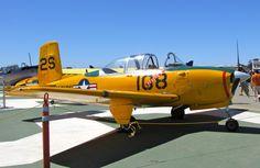 CA International Airshow - Salinas