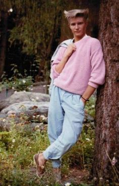 Z Cavaricci 1990