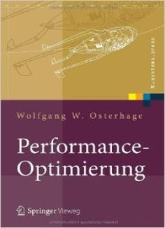Performance- Optimierung PDF
