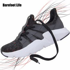 Man sneakers 2018,flywire upper,Noctilucent leather PU, athletic sport running walking shoes,sneakers man & woman,schuhe zapatos. Yesterday's price: US $15.92 (13.10 EUR). Today's price: US $15.92 (13.20 EUR). Discount: 60%.