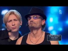 Backstreet Boys I want it that way Backstreet Boys, Mirrored Sunglasses, Youtube, Videos, Music, People, Musica, Musik, Muziek