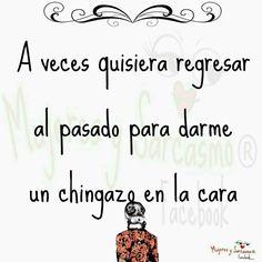 frases de Mujeres y Sarcasmo en Facebook Twitter Instagram Pintrest Tumblr #frases