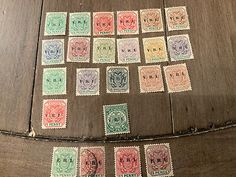 transvaal stamps  | eBay Stamps, Quilts, Holiday Decor, Ebay, Seals, Quilt Sets, Postage Stamps, Log Cabin Quilts, Stamp