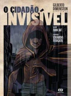 O Cidadão Invisivel