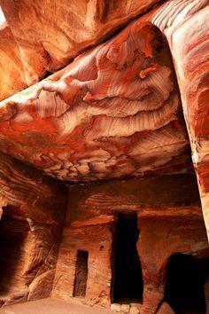 Petra, Jordania Uno de mis destinos favoritos !!