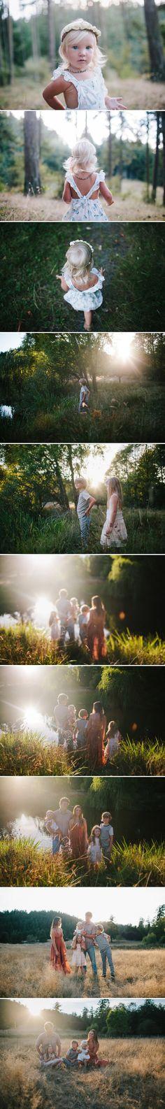 the waldron family – Sara Parsons Photography Lifestyle Photography, Children Photography, Family Photography, Photography Poses, Family Posing, Family Portraits, Family Photos, Kid Photos, Portrait Inspiration