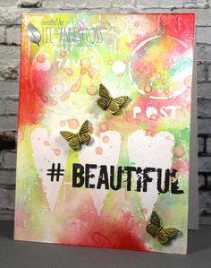 #Beautiful | Creatively LA