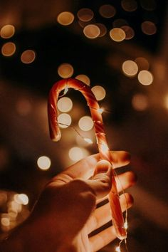 Christmas decor inspiration and ideas for Katharine Dever II Transformation Expert and Business Coach # presents Christmas Mood, Noel Christmas, Christmas Quotes, Christmas Pictures, Christmas And New Year, All Things Christmas, Wallpaper Natal, Christmas Lights Background, Winter Magic