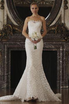 Romona Keveza Luxe Bridal Style RK6402