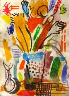 Google Image Result for http://www.merello.com/modern_art_gallery.-contemporary_galleries_of_modern_art_paintings/modern_art_gallery.-contemporary_galleries_of_modern_art_paintings.merello._maceta_jfrtg.jpg