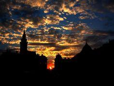 НОВИ САД - Novi Sad, serbia