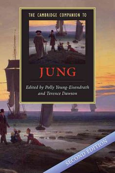 This new edition represents a wide-ranging and up to date critical introduction to the psychology of Carl Jung, one of the founders of psychoanalysis. Including two new essays and thorough revisions o                                                                                                                                                      More