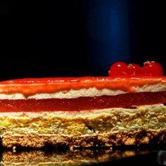 Cheese Cake HP